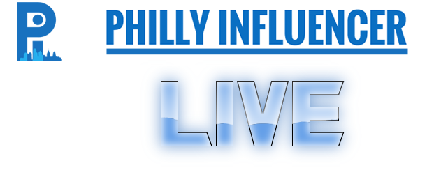 Philly Influencer Live Podcast Episode 58: Bad Uber Drivers