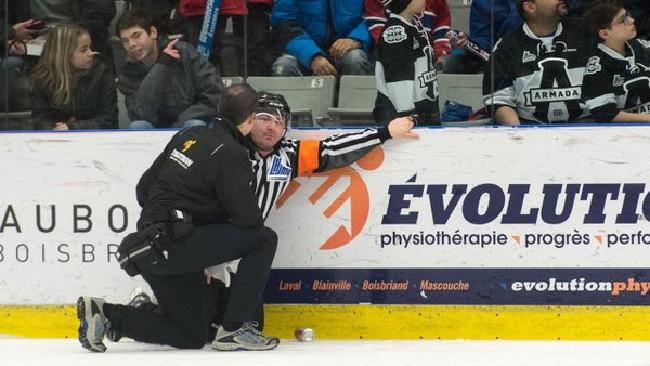 Quebec Major Junior Hockey League – PhillyInfluencer com