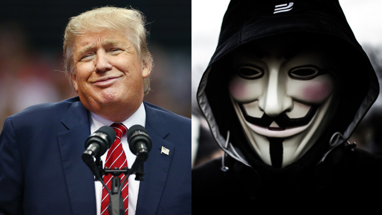 how to become a member of anonymous