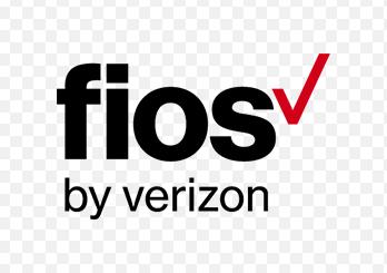 Sponsored Make The Switch To Verizon Fios Now