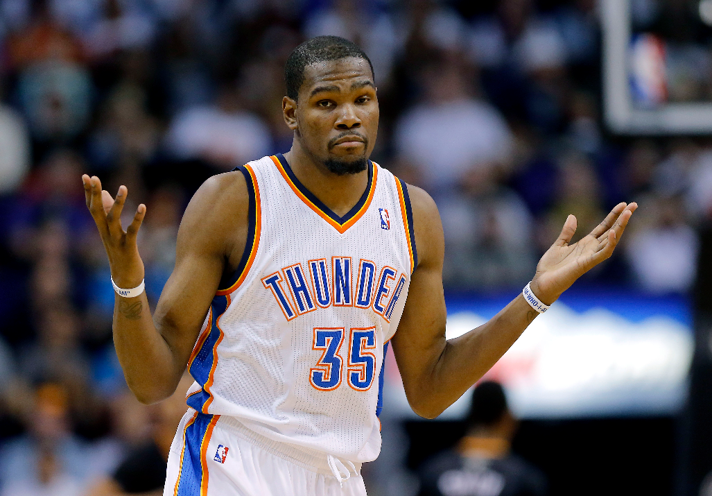Kevin Durant Quote Unique Are The Sixers Even Interested In Kevin Durant  Phillyinfluencer