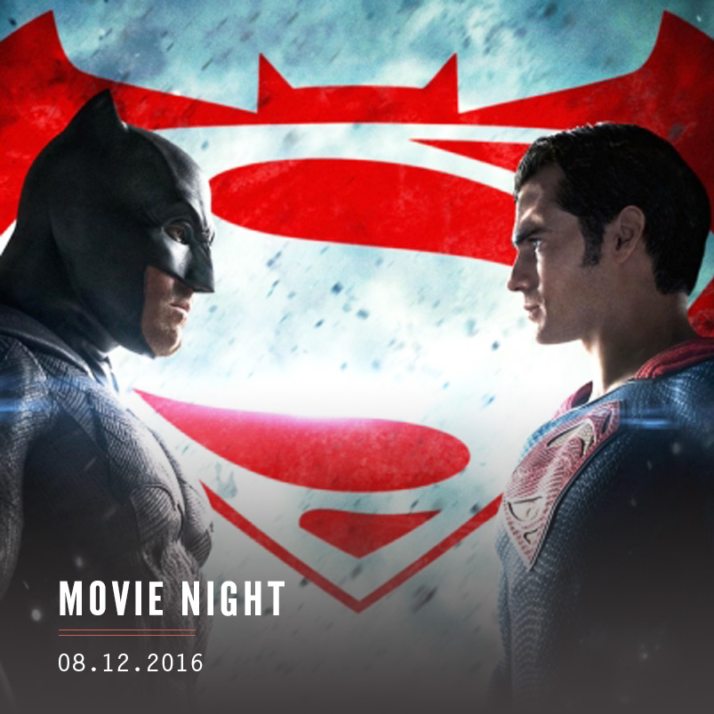 Batman-vs.-Superman-SQ