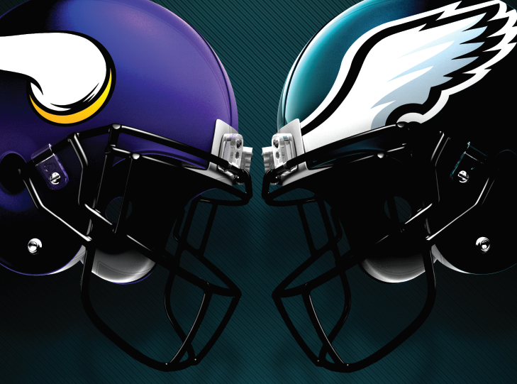 69980c02 Predictions for Eagles vs. Vikings Week 5 – PhillyInfluencer.com