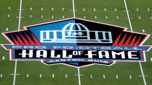 Cowboys Headed To Play Dolphins In 2013 Hall Of Fame Game | Dallas ...