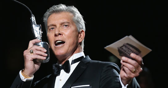 michael buffer money