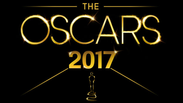 How To Watch The Oscars Tonight Phillyinfluencer Com