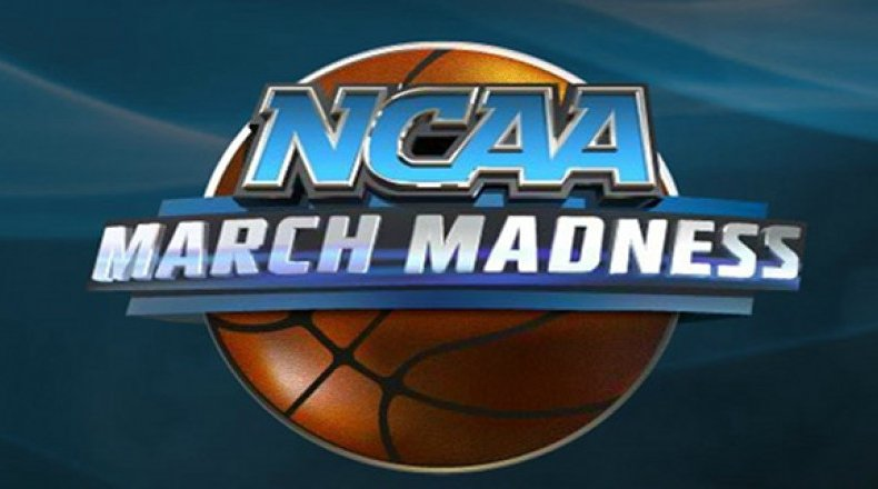 ncaa march madness vegas odds nfl full games online