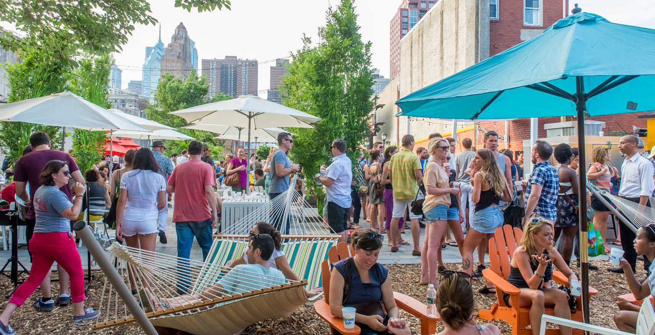 Sips And Eats Philly S Best Food And Drinks Picks For September 27 October 1