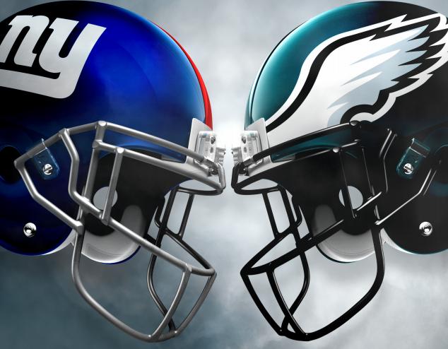 Predictions for Eagles vs. Giants Week 3 ...
