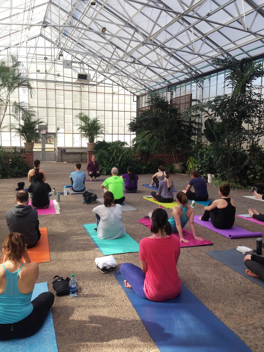 greenhouse-yoga-courtesy-Fairmount-Park-Conservancy-900×1200[1]