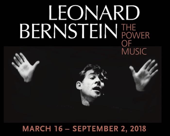OVG Bernstein Full Page Ad v2