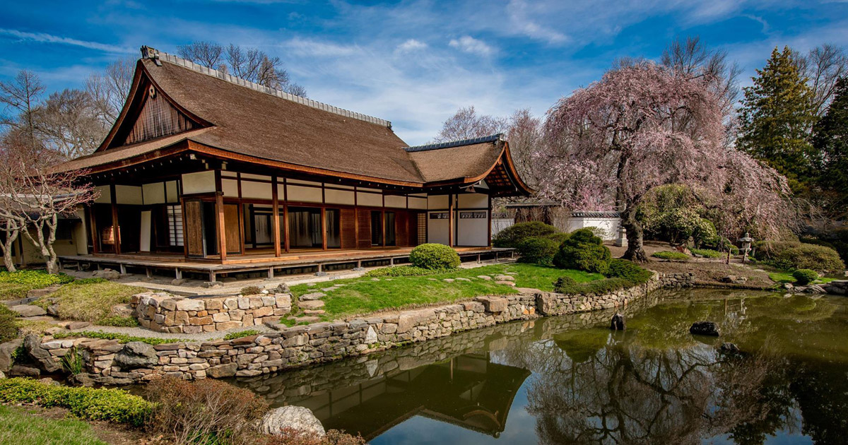ShofusoJapaneseHouseAndGarden-ShofusoJapaneseHouseAndGarden-1200VP