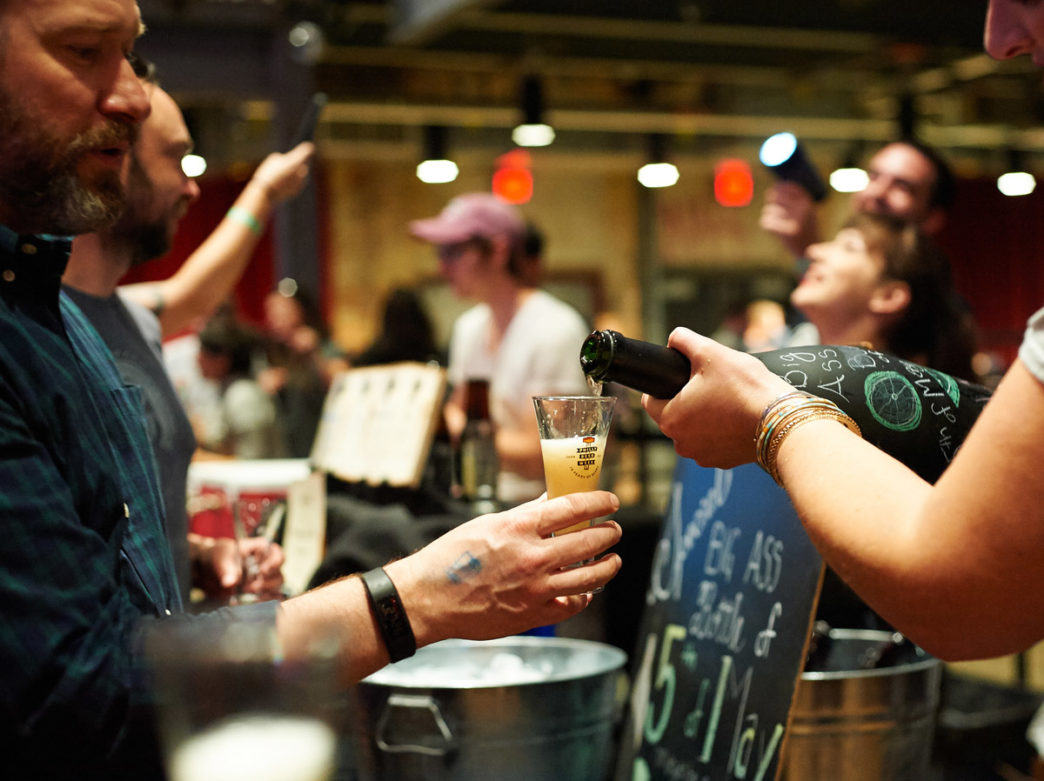 Sips and Eats: Philly\'s best food and drink picks for May 30-June 3 ...