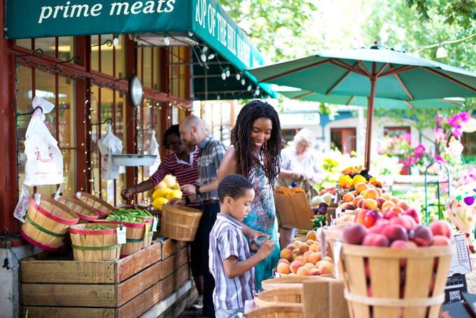 farmers-market-chestnut-hill-philadelphia1-680uw