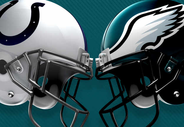 d6e7a13c Predictions for Eagles vs. Colts Week 3 – PhillyInfluencer.com