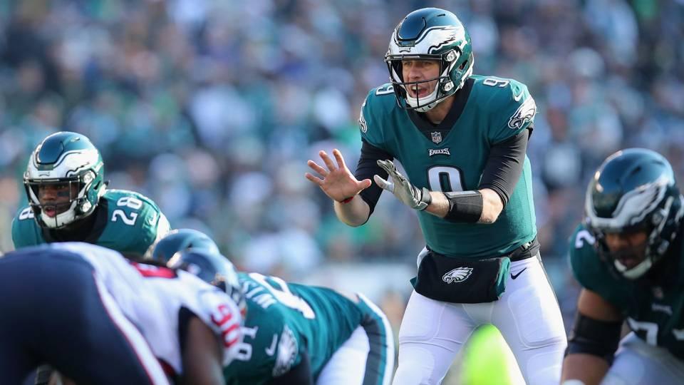 4e1f46e1ae6 Your in-depth Eagles vs. Redskins Week 17 preview – PhillyInfluencer.com