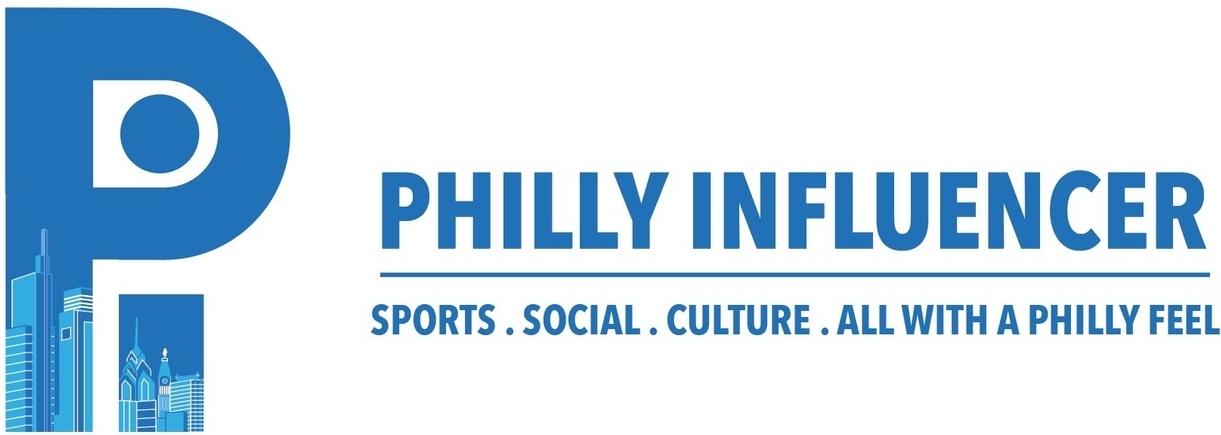 PhillyInfluencer.com