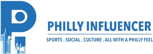 PhillyInfluencer.com