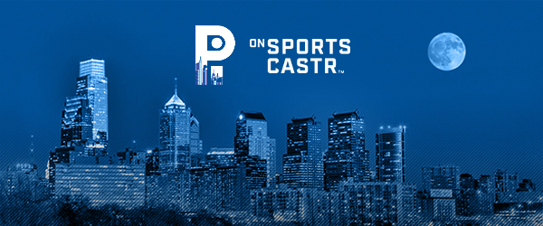 Pi on SportsCastr
